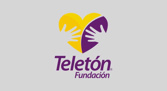 Pacto Mundial México y Fundación Teletón