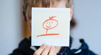 Comunicación alternativa para niños con TEA