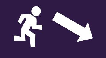 Autismo: ¿Qué hacer en caso de sismo?