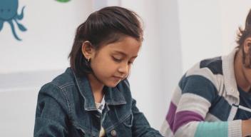 El papel de los maestros en la inclusión educativa