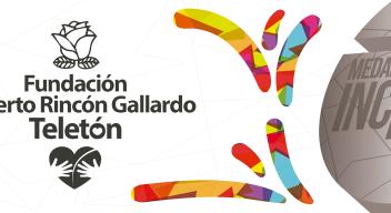 Medalla por la inclusión 2019
