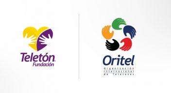 Teletones de América se reúnen en México
