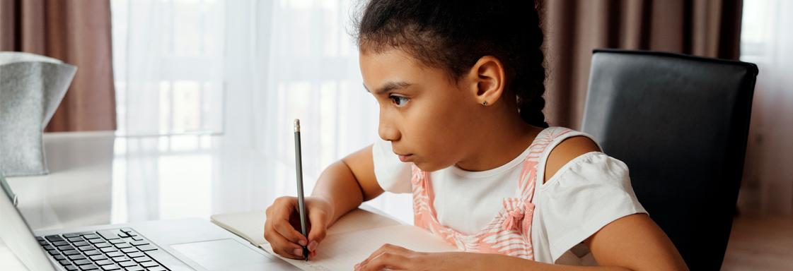 Portada para nota titulada: Taller de inclusión educativa para maestros de niños con TEA