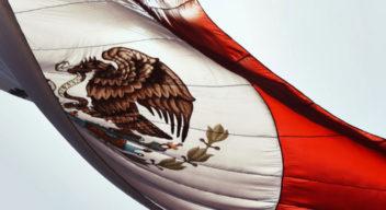 Reforma Constitucional en Derechos Humanos en México