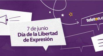 Libertad de expresión y lenguaje incluyente